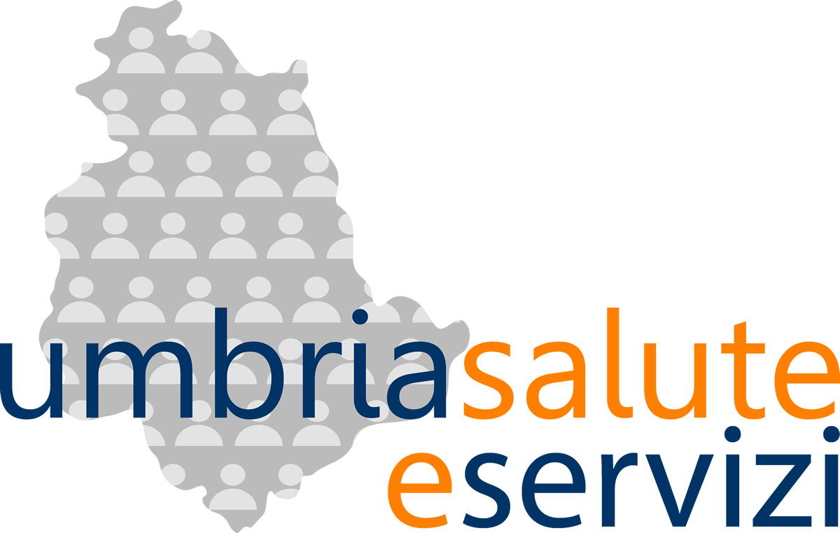 Umbria Salute E Servizi S C Ar L